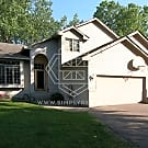$250 off 1st months rent. Must see! 6 bd/3 ba h... - Edina, MN 55436