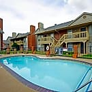 Persimmon Square - Oklahoma City, OK 73120