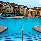 Portofino Apartments - Eastborough, KS 67206