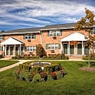 Dorchester Manor - New Milford, New Jersey 7646