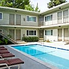 The Pavillion Apartments - Tarzana, CA 91356
