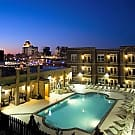 CityView At Southside Apartment Homes - Greensboro, North Carolina 27406