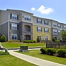 Haven at Commons Park - Chattanooga, TN 37421