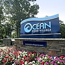 Ocean Park Village - Lakewood, NJ 08701