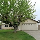 4 Bed / 2 Bath in Sacramento! - Sacramento, CA 95828