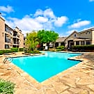 Landmark at Heritage Fields Apartment Homes - Arlington, TX 76011