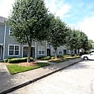 Pine Ridge and Sutton Place - Durham, North Carolina 27713
