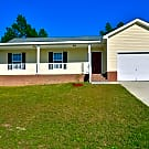 131 Brooksong Dr, Lexington, SC 29073 - Lexington, SC 29073