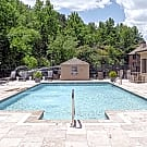 Woodmere Creek - Birmingham, AL 35226