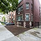 7722 S Kingston - Chicago, IL 60649