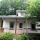 Home Close to UNCA and River Arts District!! - Asheville, NC 28804