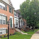 Charming 4bed/3.5bath townhouse in ideal location - Abingdon, MD 21009