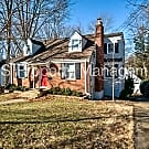 2904 Madison Place - Falls Church, VA 22042