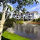 Vista Sands - Summerville, SC 29483