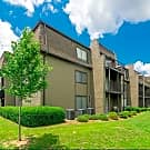 Barrington Park Apartments - Mobile, AL 36606