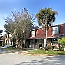 Peppertree Lane Apartments - Jacksonville, FL 32216