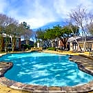 Driscoll Place - Houston, TX 77067