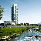 The Confluence - Denver, CO 80202