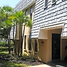 Charming First level 2 bed 2 bath in gated comm... - Dunedin, FL 34609