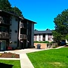 Riverton Terrace Apartments - Spokane, WA 99207