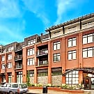The Queen Anne Apartment Collection - Seattle, WA 98119