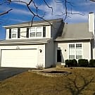 This 4 bed, 2.5 bath home has 2641 square feet of - Monee, IL 60449