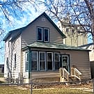 Awesome Location neighorhood! By light rail, Mn... - Minneapolis, MN 55406