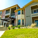 Amberwood Place Apartments - Longview, TX 75605
