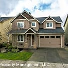 2165 Heritage Way - Newberg, OR 97132