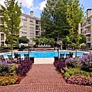 The Stratford - Sandy Springs, GA 30342