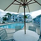 The Gables At Lakeside - Kissimmee, FL 34741