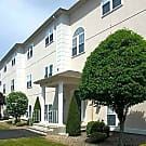 Kirkbrae Glen Apartments - Lincoln, RI 02865