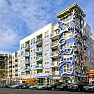 Epicenter Apartments - Seattle, WA 98103