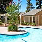 Forest Glen - Lake Forest, CA 92630