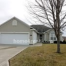 Main Floor Master, Cul de Sac, Fenced Yard! - Independence, MO 64057