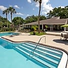 Cooper's Pond Apartments - Tampa, Florida 33614