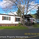 921 Autumn Lane - Bellingham, WA 98229