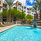 Acclaim - Phoenix, Arizona 85021