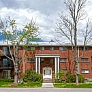 Fernwood Apartments - Middletown, CT 06457