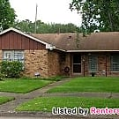 Fantastic Find in South Houston! - Houston, TX 77034