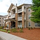 The Grove at Deane Hill - Knoxville, TN 37919