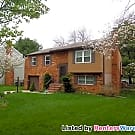 3 bed / 2.5 bath Single Family Home in Jessup - Jessup, MD 20794