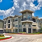 Enclave at Dominion - San Antonio, TX 78256