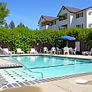Lindell Court Apartments - Spokane, WA 99224