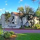Estancia Apartment - Ontario, CA 91764