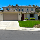 23487 Caliente Springs Avenue, Murrieta, CA, 92562 - Murrieta, CA 92562