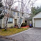 Beautiful Townhouse in River Run Subdivision - Boise, ID 83706