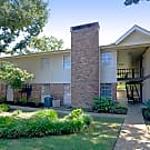 Chenal Place - Little Rock, Arkansas 72207