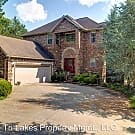 252 Summerwood Drive - Branson, MO 65616