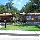 3 Br. w/ spacious living areas, kitchen appliances - Albuquerque, NM 87109